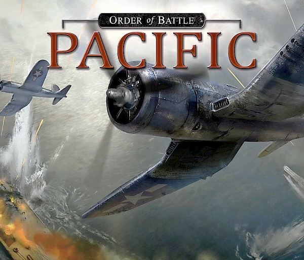 Order of Battle: Pacific - Banzai General