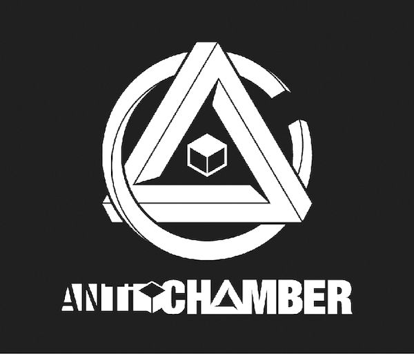 Antichamber (PC) – Antikonventionaalinen
