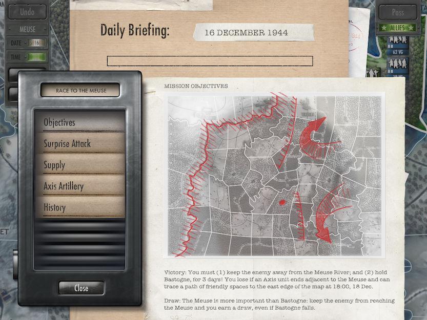 dating simulointi pelit iPadSara Topham dating