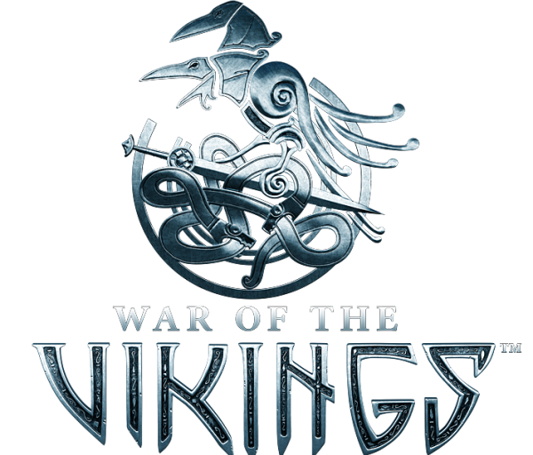 War of the Vikings – Viikinkerit