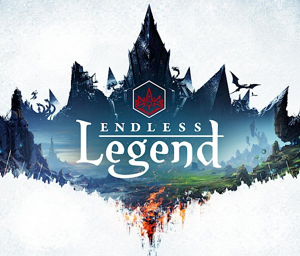 Endless Legend – Gallialainen legenda