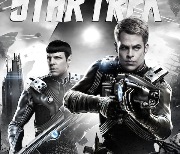 Star Trek (PC) – Trek of Two