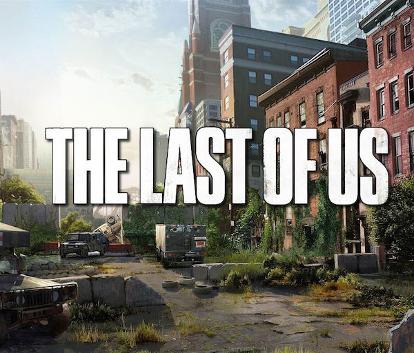 The Last of Us -moninpeli (PS3) – Selviytyjät Boston