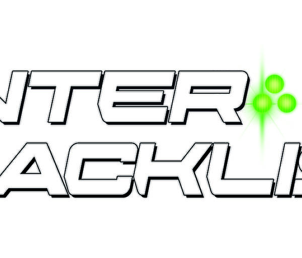 Tom Clancy's Splinter Cell: Blacklist (PS3, Xbox 360) – Hiipivä kuolema