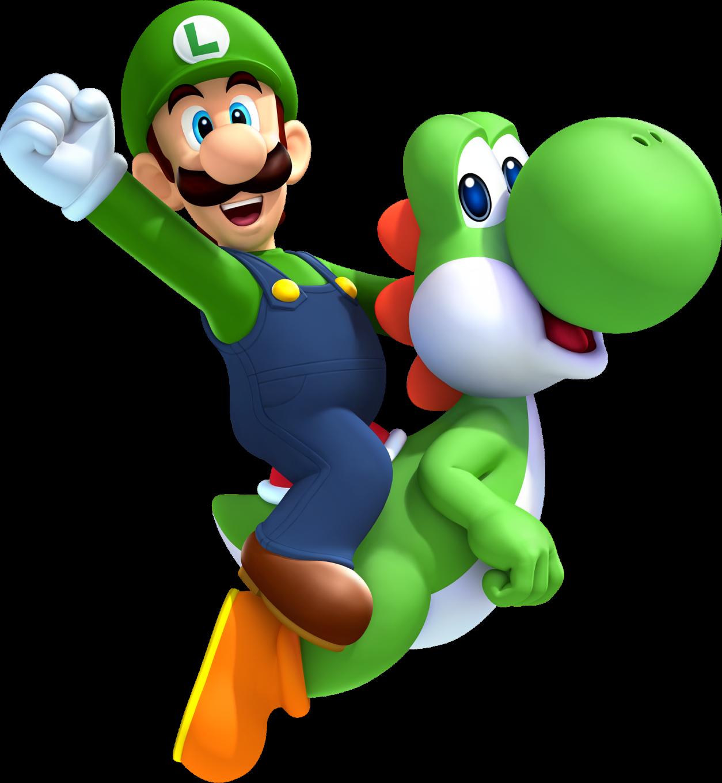 Mario suku puoli videot vanha mies seksiä teini videoita