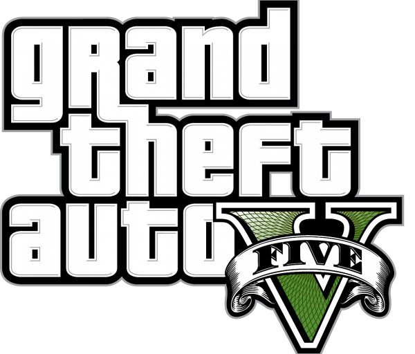 Grand Theft Auto V (PS3 ja Xbox 360) – Californication