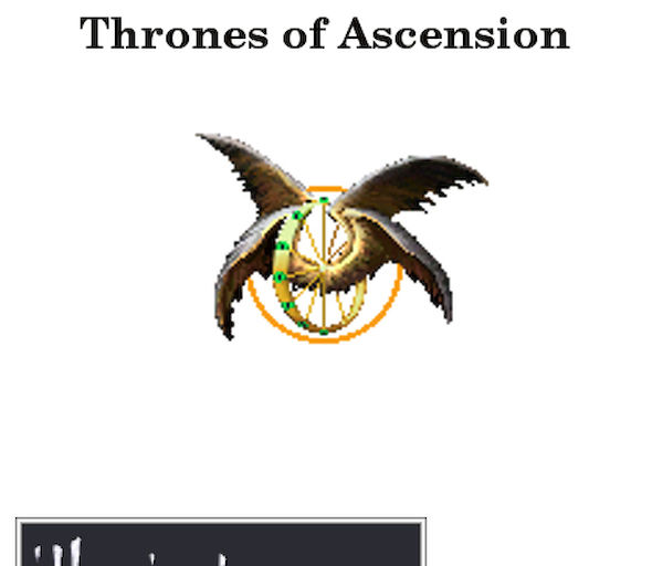 Dominions 4: Thrones of Ascension (PC) – Usko koetuksella