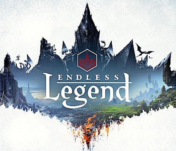 Endless Legend: Guardians -DLC