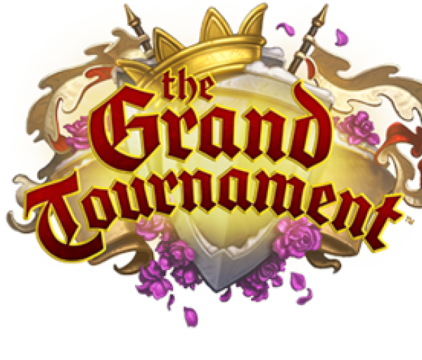 Hearthstone: Grand Tournament - Pakkamielteen uhri
