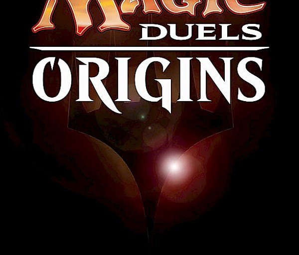 Magic Duels: Origins - Ilmasta makiaa