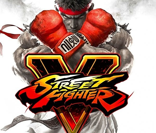 Street Fighter V - Voihan V