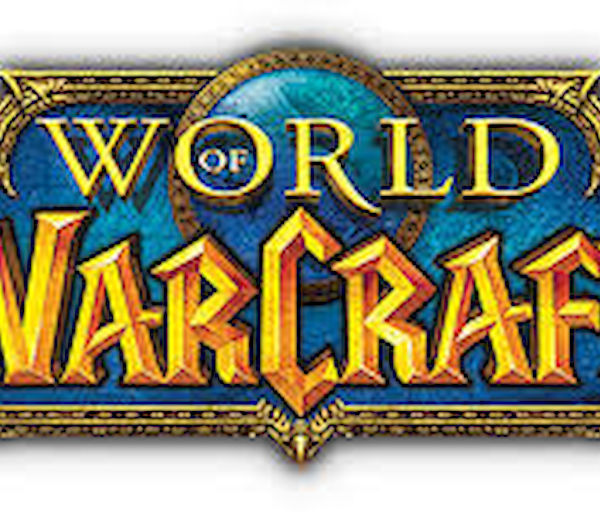 World of Warcraft saa Classic-serverit