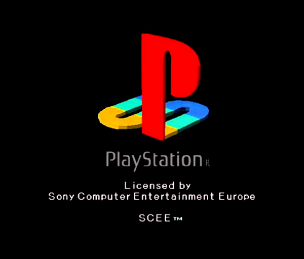 PS1 Euro Demoista