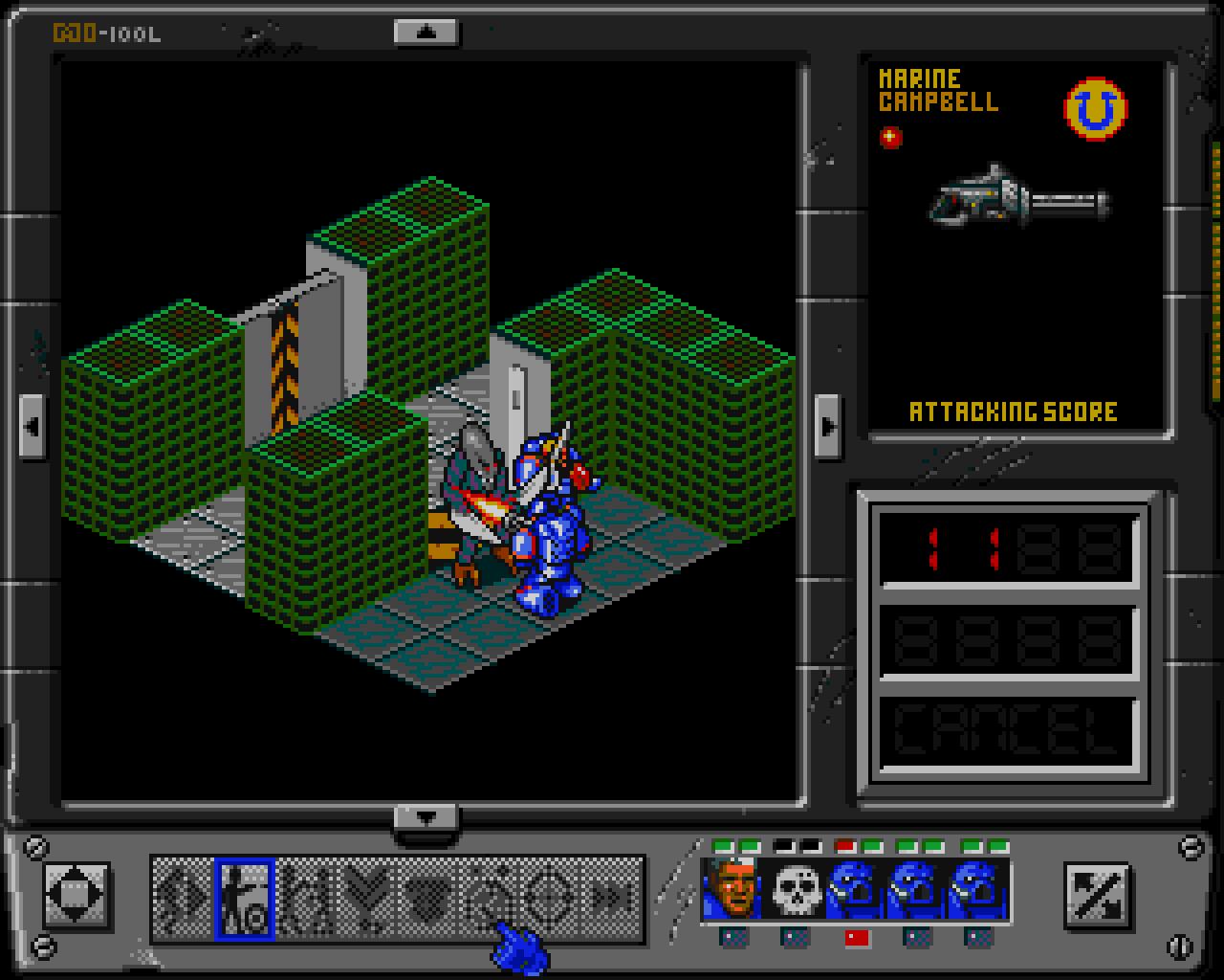 space-crusade2