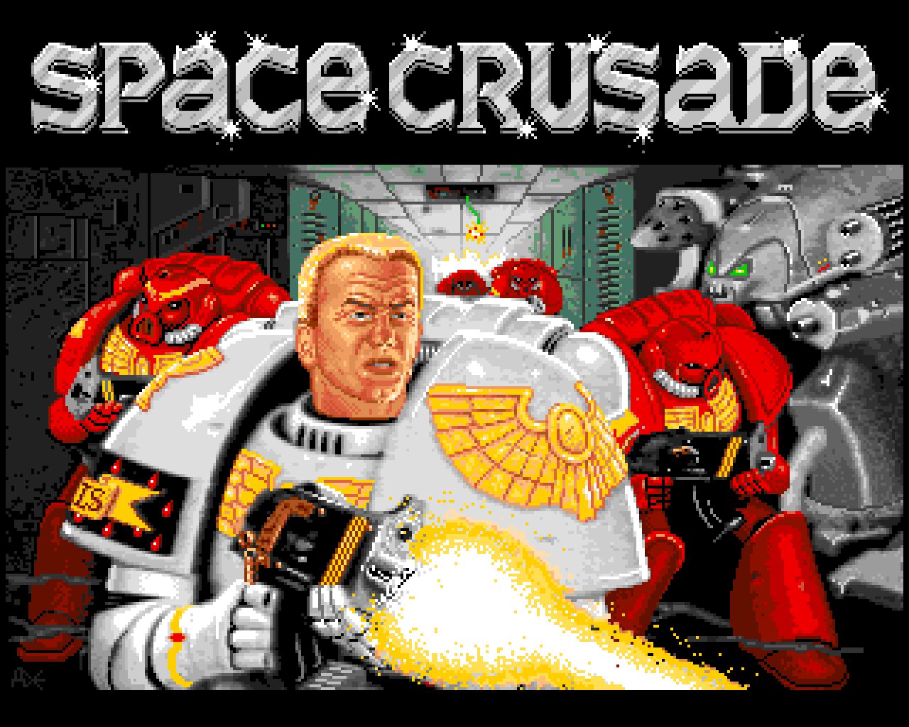 space-crusade4