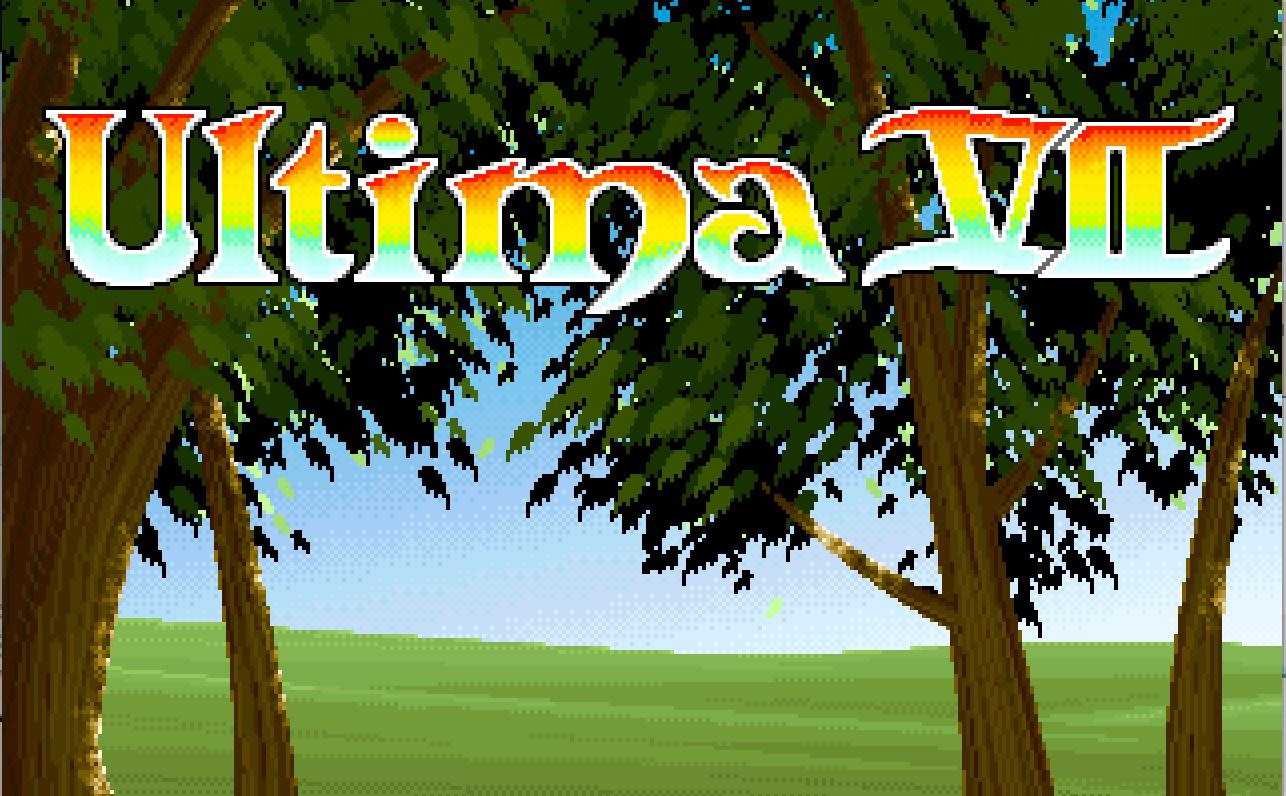 ultima7-2logo