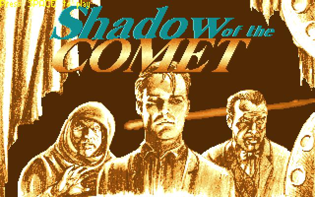 shadow-comet-kortti