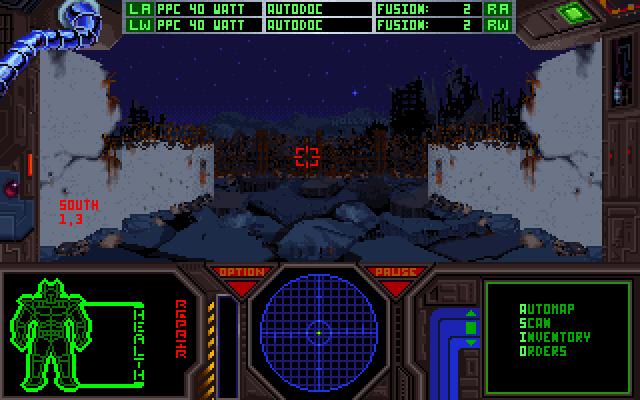 terminator2029