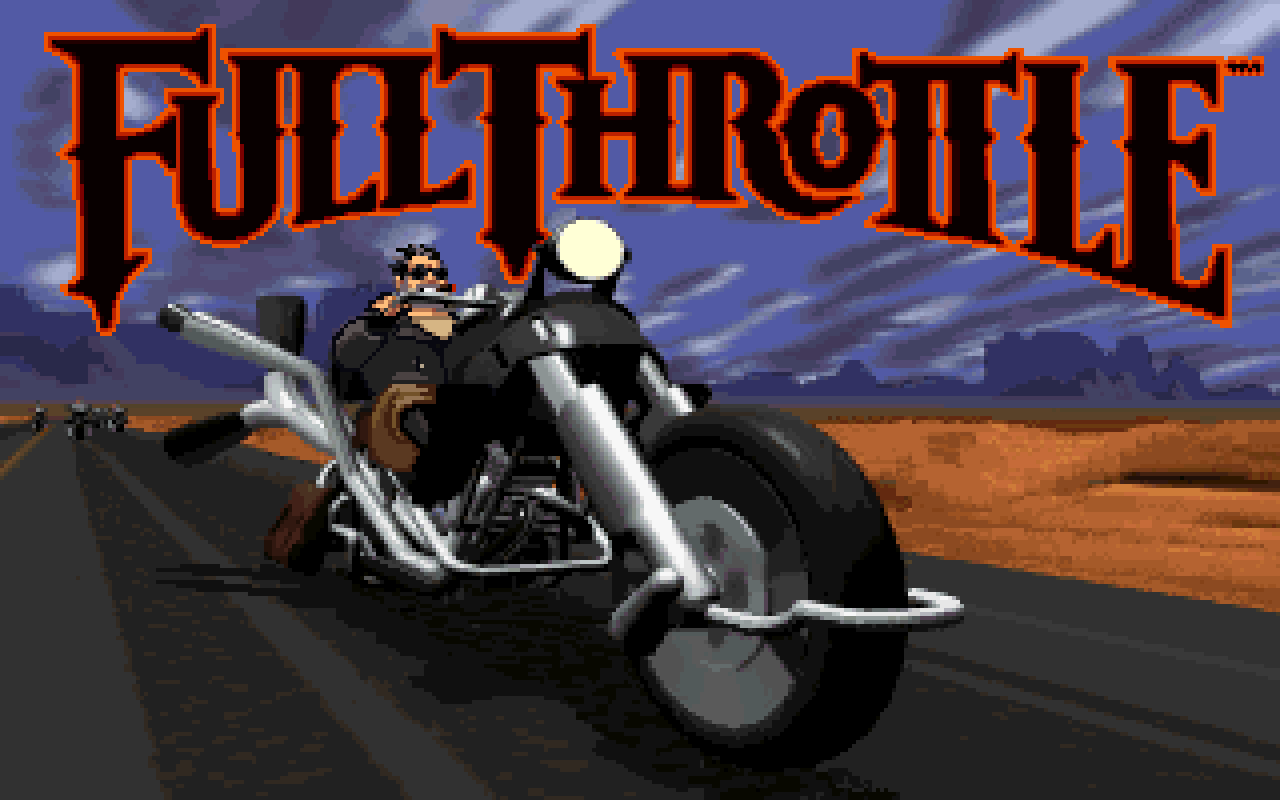 full_throttle_kansi