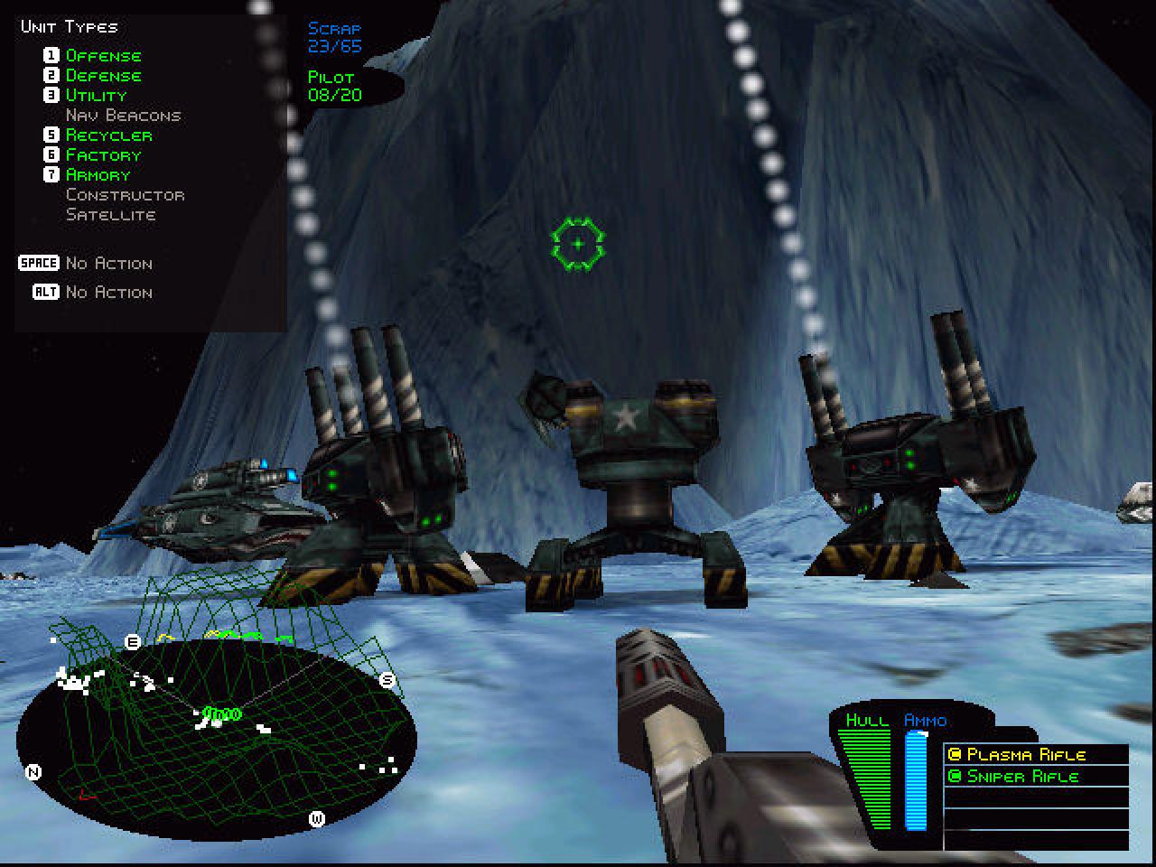 battlezone1