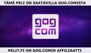 gog_com_nappi