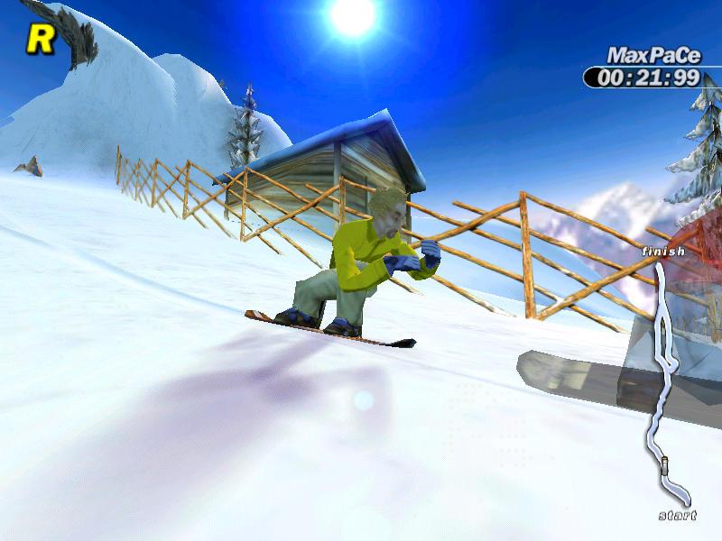 supreme-snowboarding1