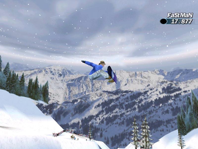 supreme-snowboarding3