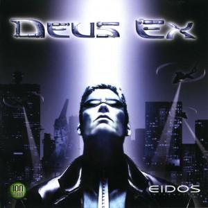 Deus_ex-cover