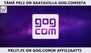 gog_com_nappi_cart
