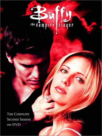 buffy-season-2