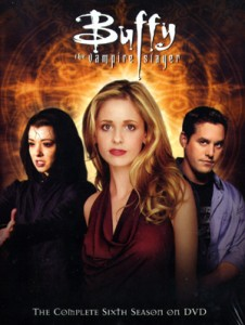 buffy-season-6