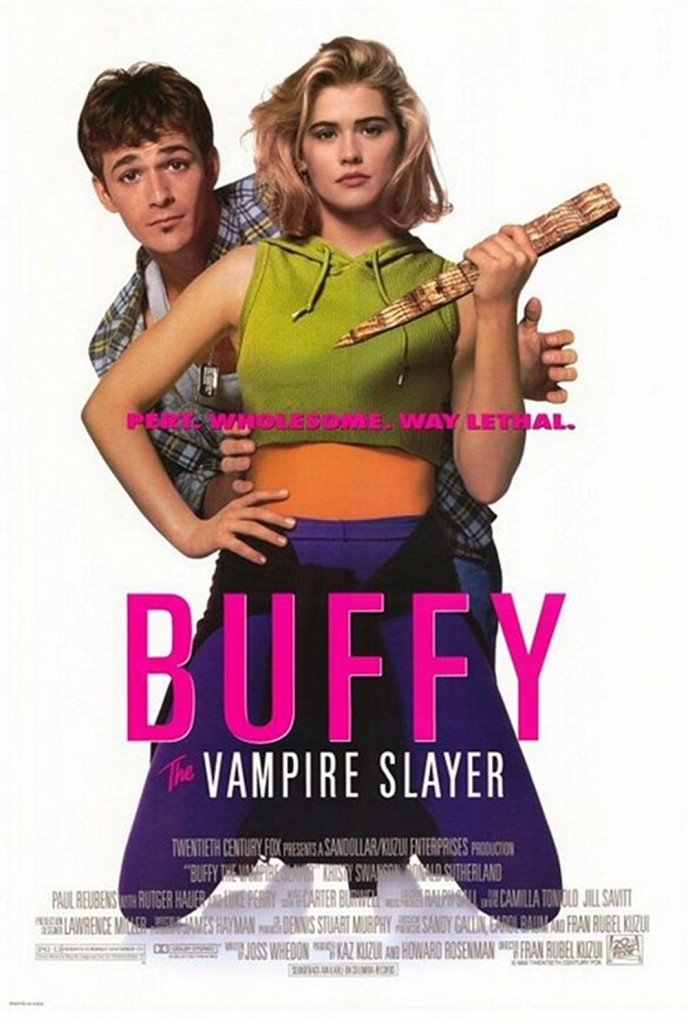 buffy-the-vampire-slayer-leffa