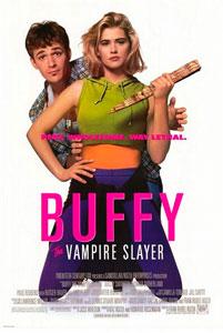 buffy-the-vampire-slayer-leffa_p