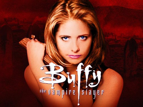 buffy-vampire-slayer._jpg