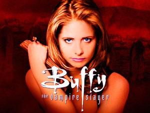 buffy-vampire-slayer_p