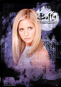 buffy-vampire-slayer_p_
