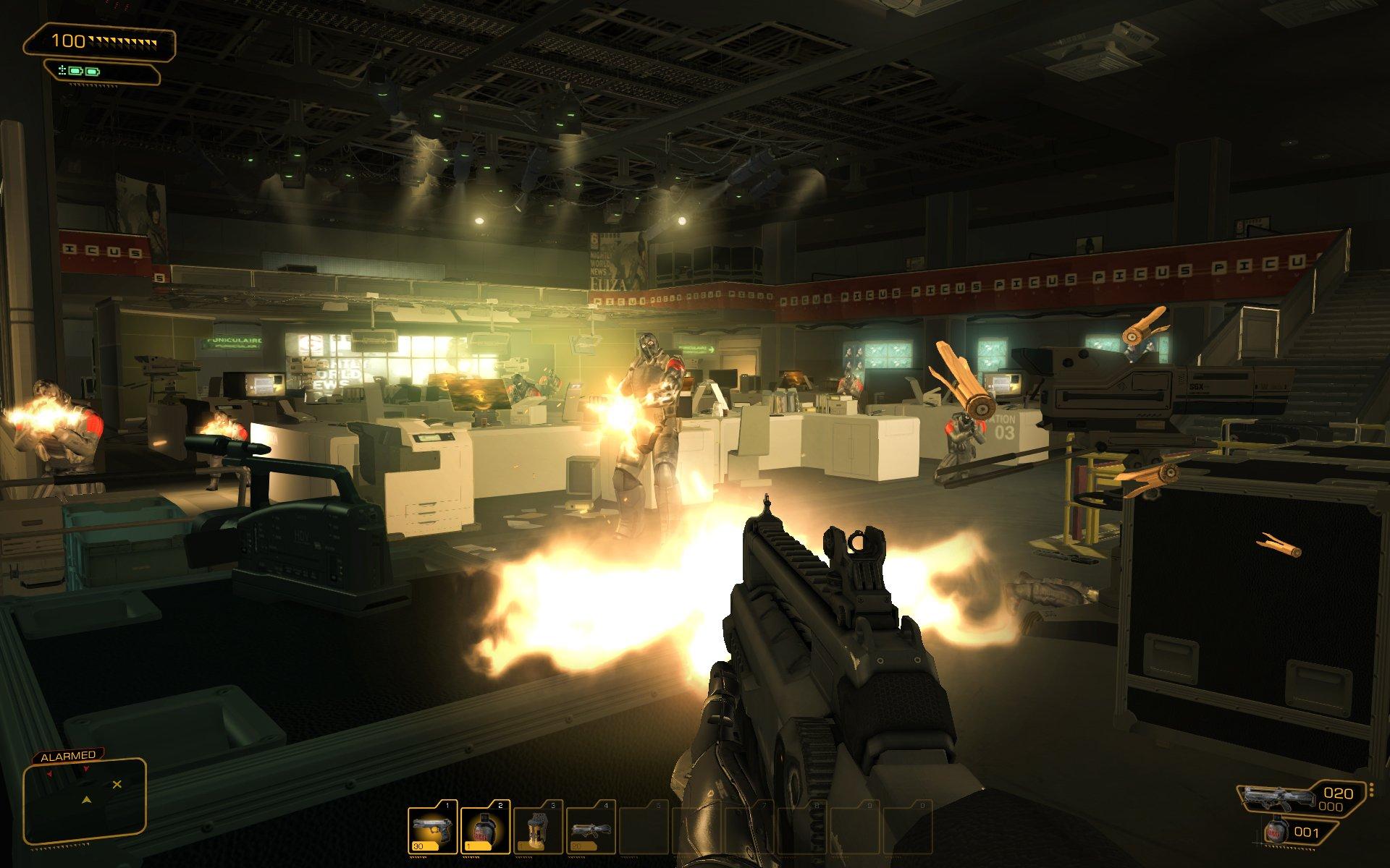 Deus-Ex-Human-Revolution-Screen