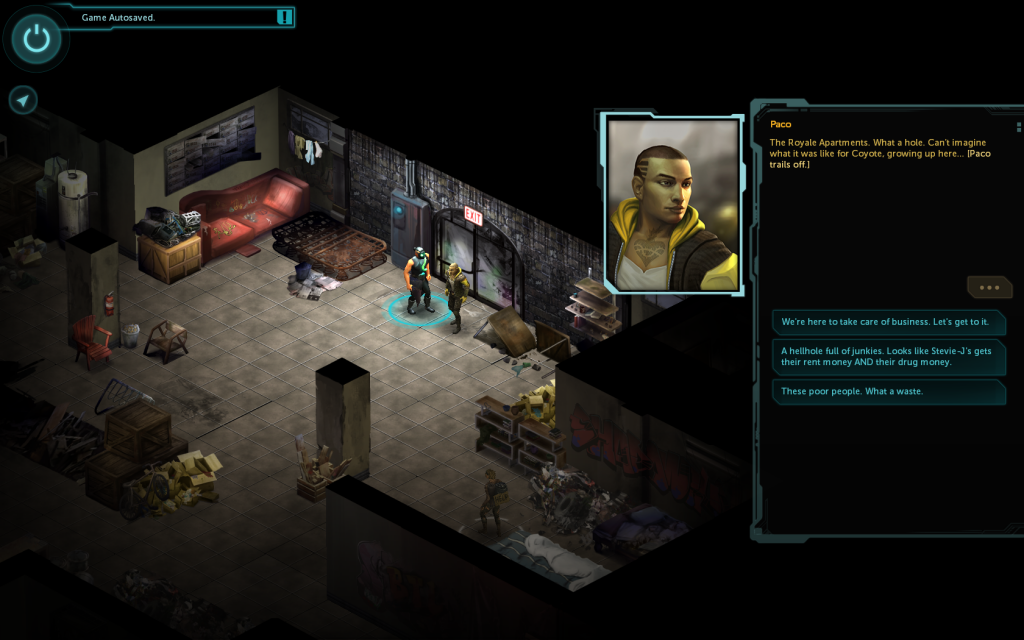Shadowrun 2013-07-30 00-10-12-68