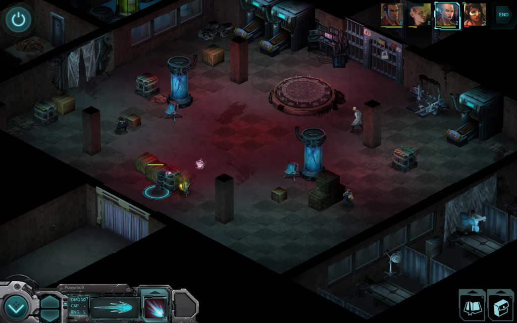 Shadowrun 2013-08-04 00-19-34-11