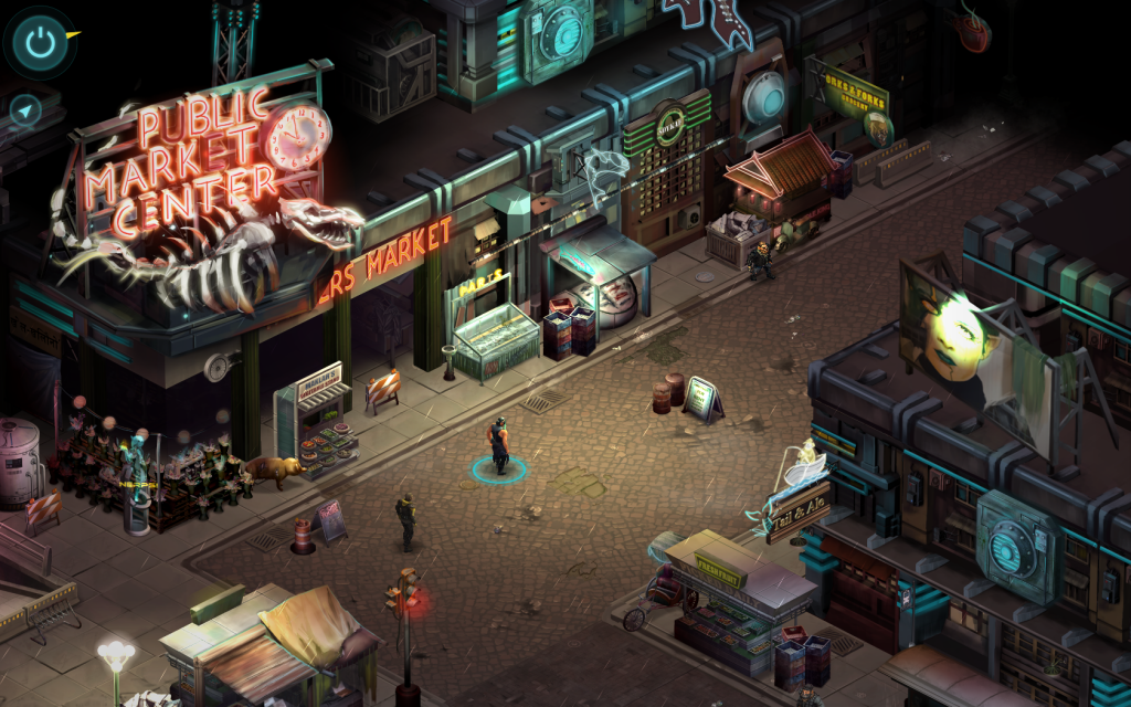 a_Shadowrun 2013-07-30 00-02-32-04