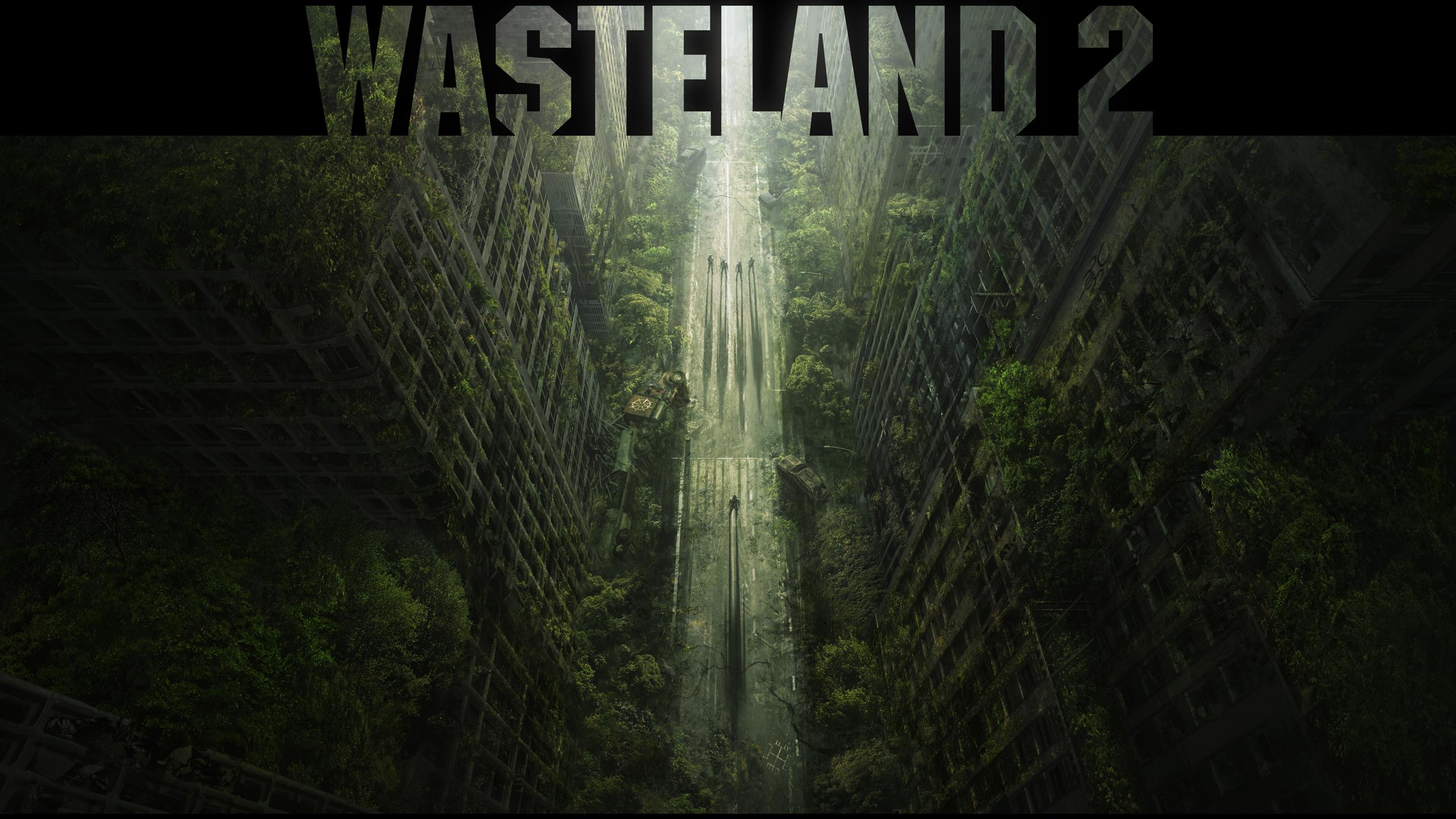Wasteland_1