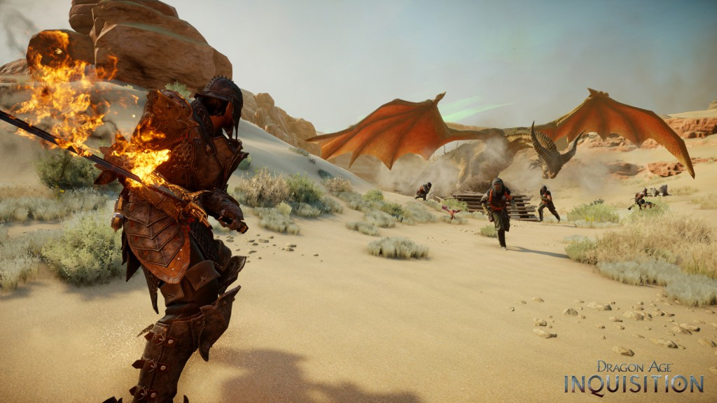 Dragon-Age-Inquisition-Dragon-Attack