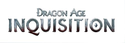 Dragon_age_title