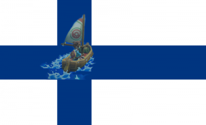 Flag_of_Finland_svg_2