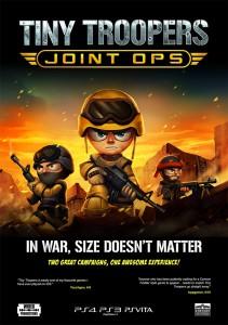 TinyTroopersJointOps