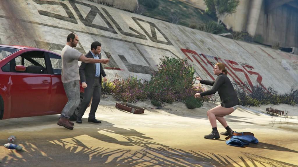 Grand Theft Auto V_20141120234502