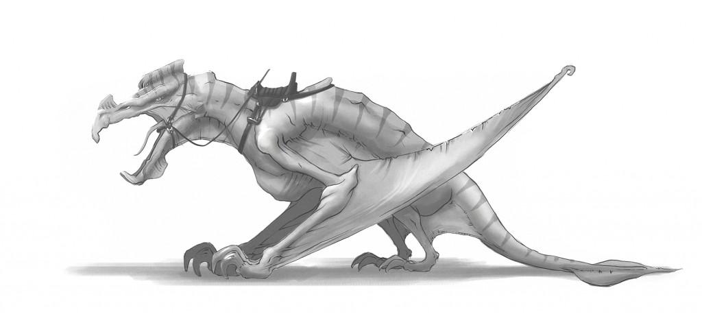 Vuoden Peli_flying_lizard_concept_02