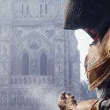 assassins-creed-unity-FSMdotCOM