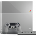 playstation20th-anniversary-konsoli