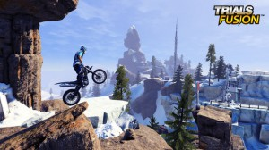 trialsfusion10